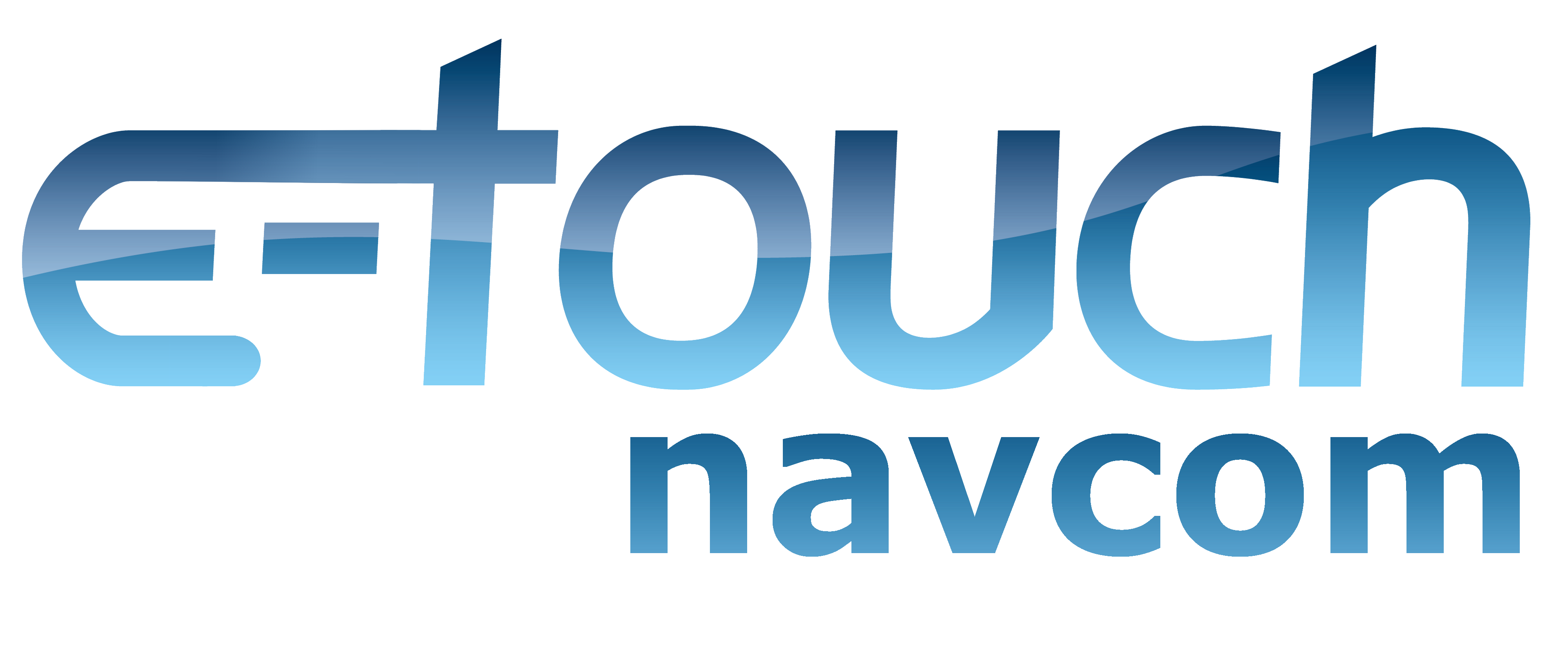 E-Touch Nav